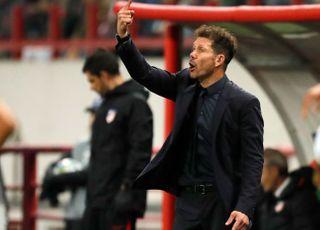 [팩트체크] 아틀레티코 마드리드 vs 리버풀 '홈 12경기 무패'
