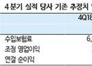 """""""삼성생명, 올해 위험손해율 부담 지속…목표가 하향""""-하이투자증권"""