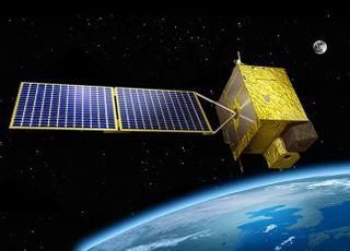 미세먼지·해양관측 천리안위성 2B호, 발사 성공