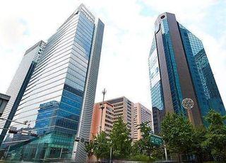 기업은행, 수소 에너지 관련 기업 범한퓨얼셀에 100억 투자