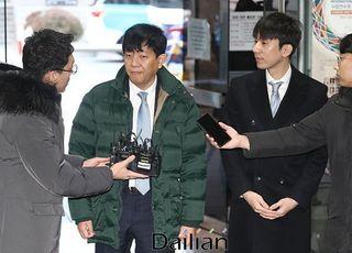 '타다' 운영 이재웅 쏘카 대표, 1심에서 무죄 선고