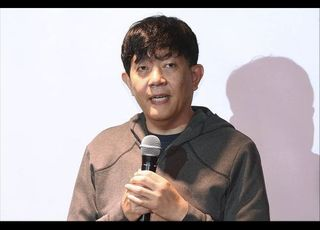 """이재웅, 타다 무죄 판결에 """"혁신 꿈꾸는 이들에게 새 시간 왔다"""""""