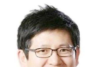 KCGI, 내일 간담회...한진그룹 경영참여 방침 공식 발표