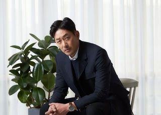 프로포폴 논란·'클로젯' 퇴장 수순…하정우의 우울한 2월