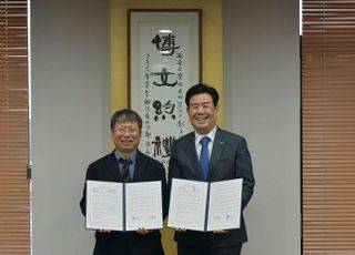 코스콤, 연세대·부산대와 금융IT 융합 인재 육성 협력