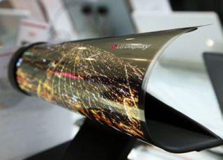 LG, '기약없는 광저우 OLED 양산'…코로나 변수 비상