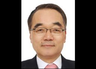 '파격' 삼성전자, 이사회 의장에 박재완 사외이사 선임 왜?