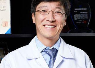 김상현 천호엔케어 헬스케어연구소장, 식약처장 표창 수상
