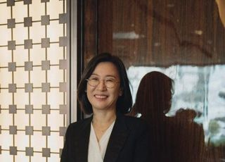 트럼프, '기생충' 비판…'기생충' 곽신애 대표 반응은(인터뷰)
