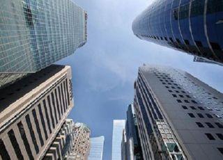 LG CNS·한국증권금융 등 K-OTC 대거 입성한다