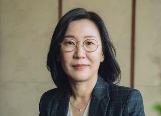 "[D-인터뷰] 곽신애 ""'기생충'에 숟가락 얹기, 예의 지켜줬으면"""