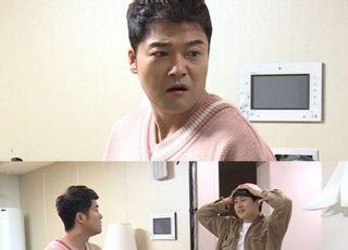 '나 혼자 산다' 전현무 출연 예고에 '갑론을박'