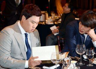 이뤄지지 않은 류현진·김광현 맞대결, 미국서 가능?