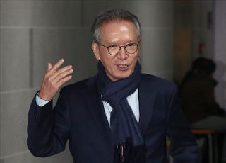 이혜훈, 면접 본 날 '컷오프'…윤상현·이은재도 공천배제