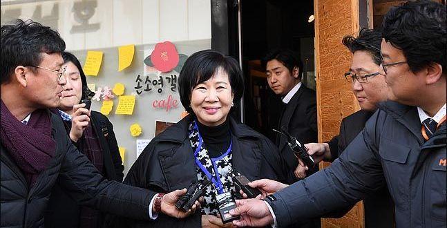 미래한국당 두고 그렇게 악담하더니…'비례민주당' 띄우는 민주당