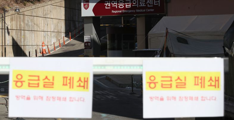 하룻밤 새 국내 코로나19 확진자 346명으로 증가(종합)
