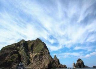 아베 정권, '독도는 일본땅' 행사에 8년째 고위 인사 파견
