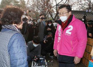 """황교안 """"대구·경북, '특별재난지역' 선포 검토해야"""""""