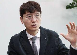 통합당, 서울 송파갑에 김웅 공천 확정…구로을에 김용태·강서을에 김태우
