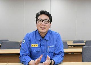 """[철강도 스·팩] """"포스코 PTX 모델링이 스틸챌린지 우승 비결"""""""