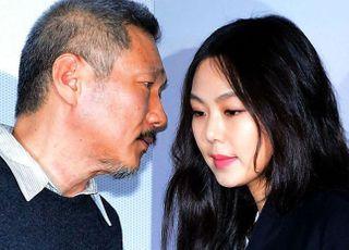 'My Way'로 국내서 외면 받는 홍상수-김민희, 해외선 '굳건'