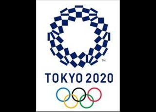 [코로나19] '위기의 도쿄올림픽'…삼성·LG, 빛바랜 8K TV 원년 되나