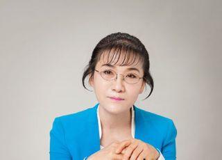 """에듀윌 9급공무원 의료관계법규 하재남 교수 """"출제자의 눈으로 핵심만 제시"""""""