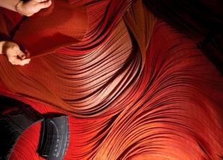 효성첨단소재, 타이어·아라미드·탄소섬유로 승승장구