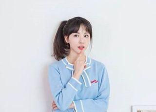 '코로나19 의심' 김민아 기상캐스터·JTBC '아침&' 뉴스팀, 전원 격리