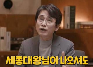 저조한 투표율 우려 속 '진영정치' 띄우는 여권 인사들