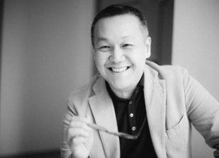 한국필립모리스, 신임 대표이사에 전 구글 글로벌 디렉터 백영재