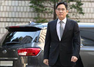 이재용 재판, 재판부 기피 신청에 법원 휴정 권고로 장기화되나