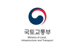 '스마트시티' 규제 본격 완화…27일부터 규제샌드박스 시행