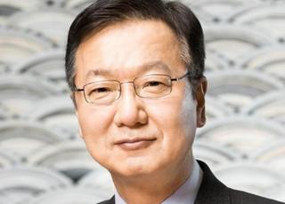 최성안 삼성엔지니어링 사장, 회사 주식 3만주 매입