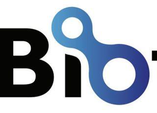 티앤알바이오팹, 3D 바이오프린팅 인공혈관 제조 기술 특허 취득