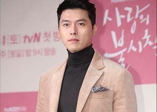 한국인 입국 금지…코로나19에 영화·방송계 해외 촬영 '비상'