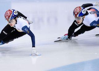 [코로나19] 부산 세계탁구선수권대회 연기, 쇼트트랙은?
