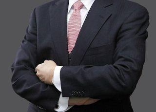 상장협, 정구용 회장 연임 및 이기헌 상근부회장 신규 선임