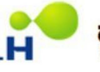 LH, 우수기업 참여 확대위해 '자재·공법 선정계획' 공개