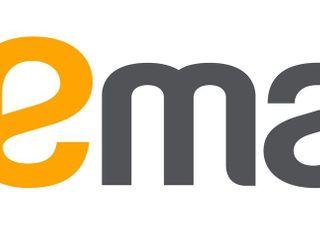 이마트24, 코로나19 확진자 방문 매장에 도시락 등 폐기비용 전액 지원