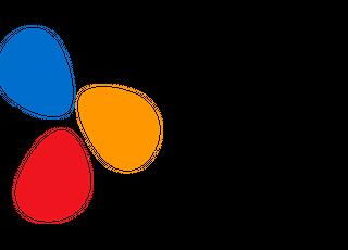 CJ대한통운, 대구‧경북 지역에 개인택배 무상 지원