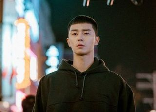 [D-Pick] '이태원 클라쓰' 박서준, 안방 흥행 불패