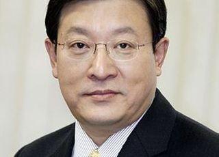 GS, 코로나19 확산방지·피해지원 성금 10억 기탁