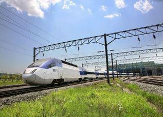[코로나19] 한국철도, 대구·경북지역 의료 봉사자 열차 무료 이용