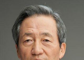 아산재단, '코로나19' 극복 지원 20억원 기부