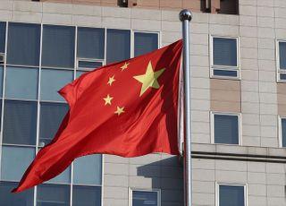 靑이 밝힌 '중국인 입국 금지' 안하는 이유 5가지