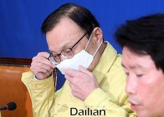 [데일리안 오늘뉴스 종합] '내로남불 비판' 무릅쓰고 비례민주당 창당하나, '입국제한 카드' 우리가 주저하는 사이 中이 먼저 꺼냈다 등
