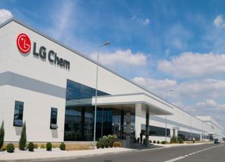 LG화학, 中에 컬러필터 감광재 사업 매각…사업 재편 속도
