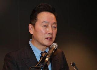 정봉주, 사실상 '위성정당' 열린민주당 창당…민주당은 수수방관