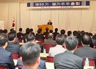 [미리보는 주총-유통②] 국민연금 5%룰 완화에 임원보수‧사외이사 선임 고심